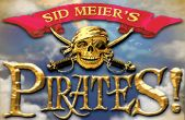 In addition to the game  for iPhone, iPad or iPod, you can also download Sid Meier's Pirates for free