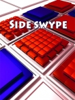 In addition to the game Lego city: My city for iPhone, iPad or iPod, you can also download Side swype for free