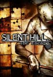 Download Silent Hill The Escape iPhone, iPod, iPad. Play Silent Hill The Escape for iPhone free.