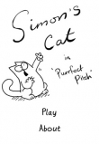 In addition to the game Smash cops for iPhone, iPad or iPod, you can also download Simon's Cat in 'Purrfect Pitch' for free