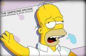 In addition to the game Battleship Craft for iPhone, iPad or iPod, you can also download The Simpsons Arcade for free