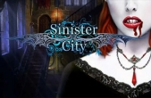 In addition to the game Birzzle for iPhone, iPad or iPod, you can also download Sinister City for free