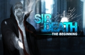 In addition to the game Hay Day for iPhone, iPad or iPod, you can also download Sir Death for free