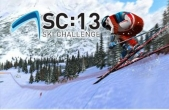 In addition to the game Sniper (17+) HD for iPhone, iPad or iPod, you can also download Ski Challenge 13 for free