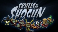 In addition to the game Monster Fighters Race for iPhone, iPad or iPod, you can also download Skulls of the Shogun for free