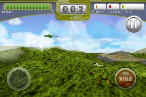 لعبة الطائرات beauty رفعي,بوابة 2013 4_sky_beauty.jpg