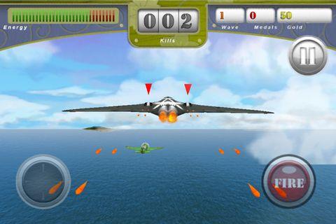لعبة الطائرات beauty رفعي,بوابة 2013 6_sky_beauty.jpg
