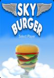 In addition to the game Asphalt Audi RS 3 for iPhone, iPad or iPod, you can also download Sky Burger for free