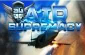 In addition to the game Real Boxing for iPhone, iPad or iPod, you can also download Sky Gamblers: Air Supremacy for free