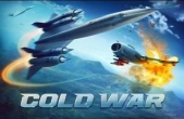 In addition to the best A810 game Sky Gamblers: Cold War download other free games for iPhone, iPad or iPod.
