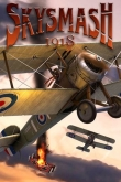 Download Sky smash 1918 iPhone, iPod, iPad. Play Sky smash 1918 for iPhone free.