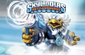 In addition to the game Chicken & Egg for iPhone, iPad or iPod, you can also download Skylanders Battlegrounds for free