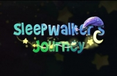 In addition to the game The Cave for iPhone, iPad or iPod, you can also download Sleepwalker's Journey HD for free