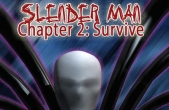 In addition to the game LEGO Batman: Gotham City for iPhone, iPad or iPod, you can also download Slender Man Chapter 2: Survive for free