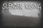 In addition to the game Tucker Ray in: Rednecks vs. Zombies for iPhone, iPad or iPod, you can also download Slender Rising for free