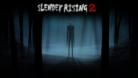 In addition to the game Wild Heroes for iPhone, iPad or iPod, you can also download Slender rising 2 for free
