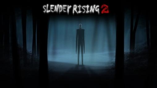 slender rising 2,بوابة 2013 1_slender_rising_2.j
