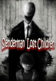In addition to the game Robbery Bob for iPhone, iPad or iPod, you can also download Slenderman : Lost Children for free