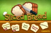 In addition to the game Big City Adventure: New York City for iPhone, iPad or iPod, you can also download Sliced Bread for free