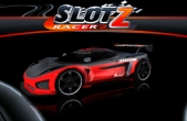 In addition to the game Monsters University for iPhone, iPad or iPod, you can also download SlotZ Racer 2 HD for free