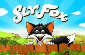 In addition to the game Where's My Perry? for iPhone, iPad or iPod, you can also download Sly Fox for free