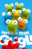 In addition to the game Terraria for iPhone, iPad or iPod, you can also download Smack that Gugl for free
