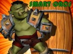 In addition to the game Chess Multiplayer for iPhone, iPad or iPod, you can also download Smart orcs for free
