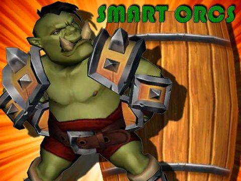 Smart orcs رفعي,بوابة 2013 1_smart_orcs.jpg