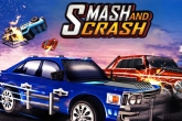 In addition to the game Order & Chaos Online for iPhone, iPad or iPod, you can also download Smash and crash for free