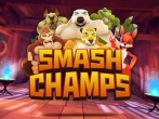 Download Smash champs iPhone, iPod, iPad. Play Smash champs for iPhone free.