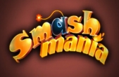 In addition to the game Combat Arms: Zombies for iPhone, iPad or iPod, you can also download Smash Mania HD for free