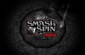 In addition to the game True Skate for iPhone, iPad or iPod, you can also download Smash Spin Rage for free