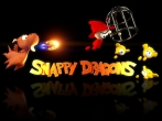 In addition to the game 1 Minute To Kill Him for iPhone, iPad or iPod, you can also download Snappy dragons for free