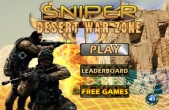 In addition to the game TurboFly for iPhone, iPad or iPod, you can also download Sniper (17+) HD for free
