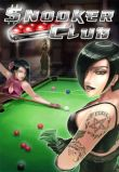 In addition to the game Plants vs. Zombies 2 for iPhone, iPad or iPod, you can also download Snooker Club for free