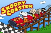 In addition to the game PREDATORS for iPhone, iPad or iPod, you can also download Snoopy Coaster for free