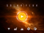 In addition to the game The Settlers for iPhone, iPad or iPod, you can also download Solar Flux Pocket for free