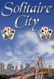 In addition to the game Bloody Mary Ghost Adventure for iPhone, iPad or iPod, you can also download Solitaire City for free