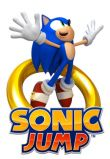 In addition to the game Sky Burger for iPhone, iPad or iPod, you can also download Sonic Jump for free