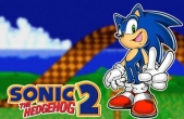 In addition to the game Bike Baron for iPhone, iPad or iPod, you can also download Sonic the Hedgehog 2 for free