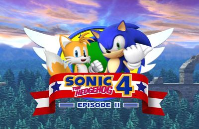 play sonic multiplayer games free online