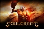 In addition to the game Angry birds Rio for iPhone, iPad or iPod, you can also download SoulCraft for free