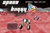 In addition to the game Funny farm for iPhone, iPad or iPod, you can also download Space Buggy 3D ( Racing Game) for free