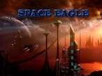 In addition to the game Critter Ball for iPhone, iPad or iPod, you can also download Space eagle for free