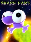In addition to the game PetWorld 3D: My Animal Rescue for iPhone, iPad or iPod, you can also download Space fart for free