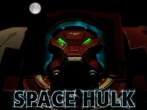 In addition to the game Mad Cop 3 for iPhone, iPad or iPod, you can also download Space Hulk for free