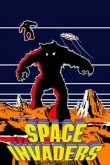 In addition to the best N8 game Space Invaders download other free games for iPhone, iPad or iPod.