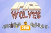 In addition to the game Walking Dead: The Game for iPhone, iPad or iPod, you can also download Space Wolves for free