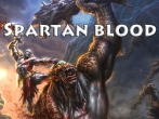 Download Spartan blood iPhone, iPod, iPad. Play Spartan blood for iPhone free.
