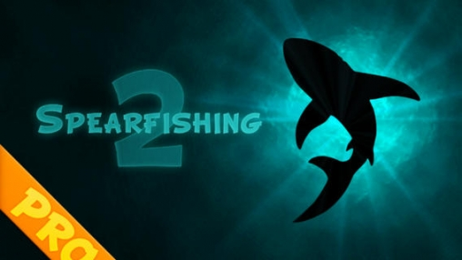 Download Spearfishing 2 Pro iPhone free game.
